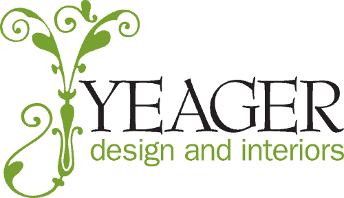 Yeager Design and Interiors