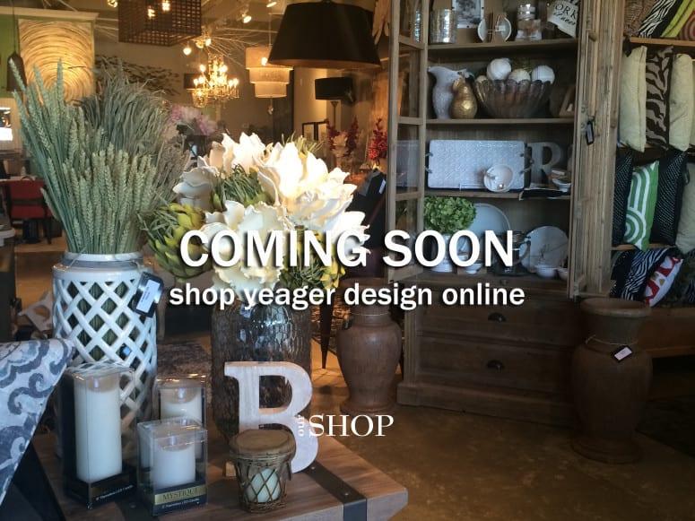Shop4-e1440777801207