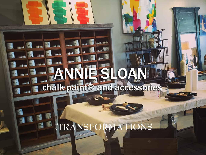Annie-Sloan-2