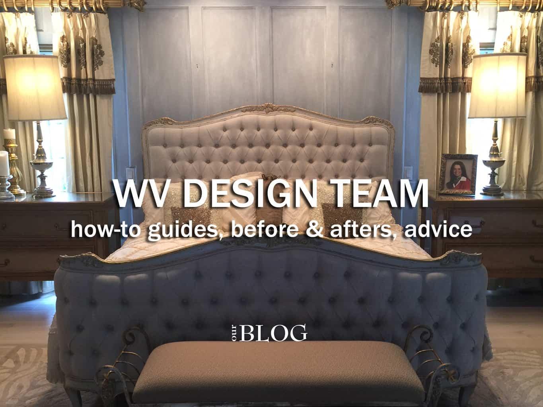 WV-Design-Team-1